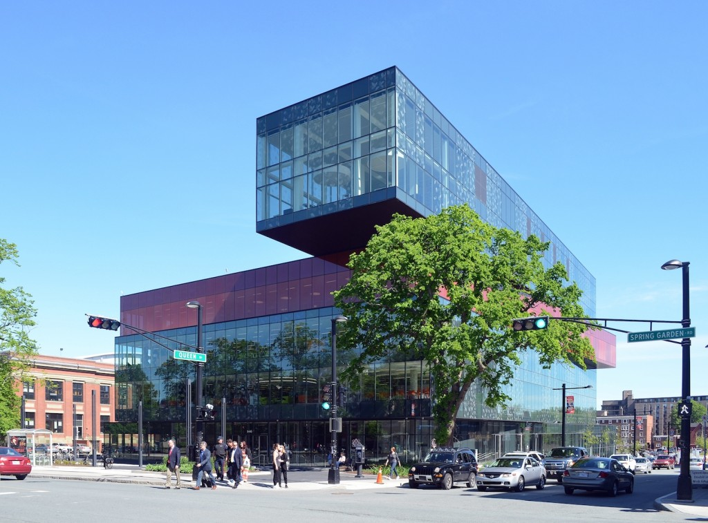Halifax_central_library_June_2015