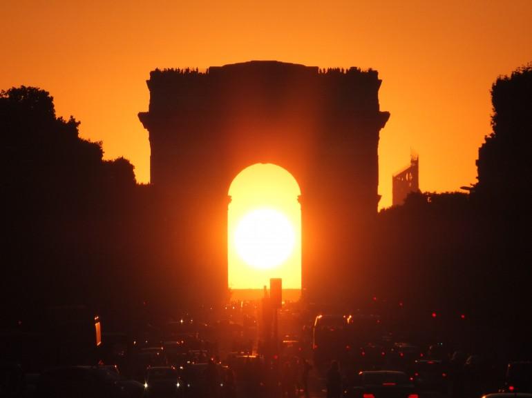 Arc_de_Triomphe_01-08-2013_n44