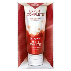 Colgate-Max-White-Expert-Complete-Whitening-Toothpaste-90ml-752465
