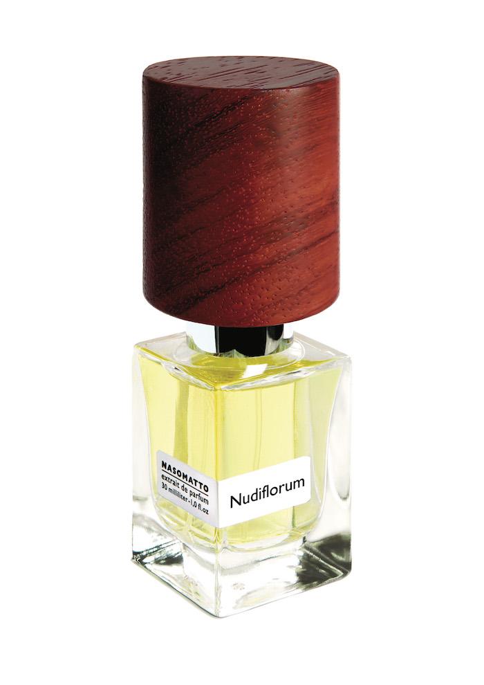 Nasomatto-Product_Nudiflorum2