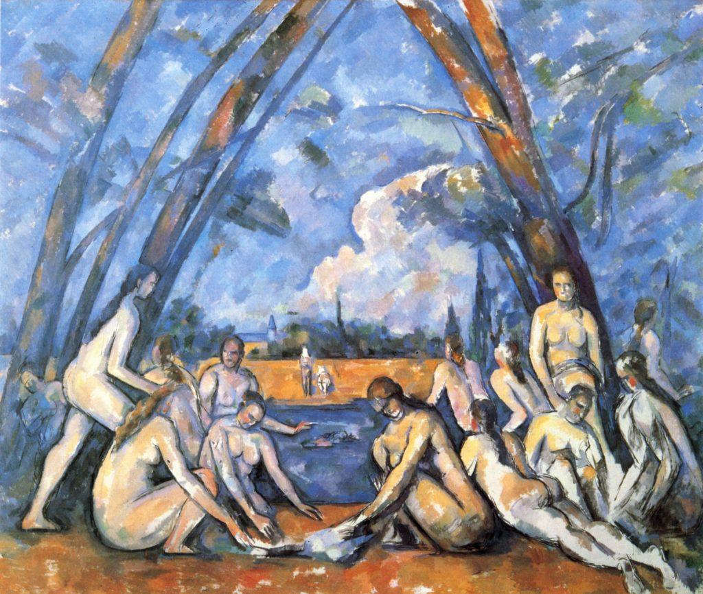 Paul_Cézanne_047