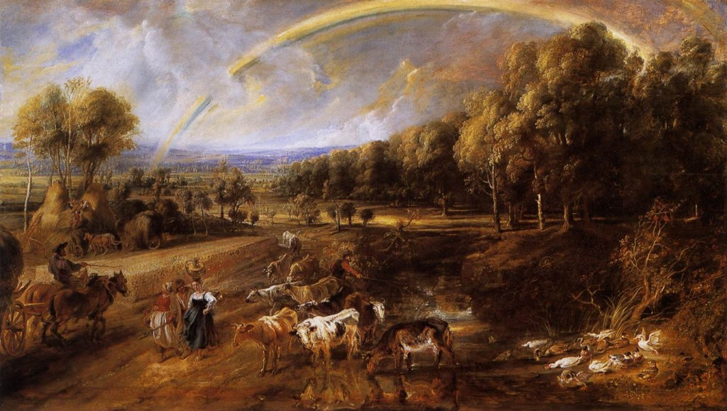 Peter_Paul_Rubens_-_Landscape_with_a_Rainbow_-_WGA20411