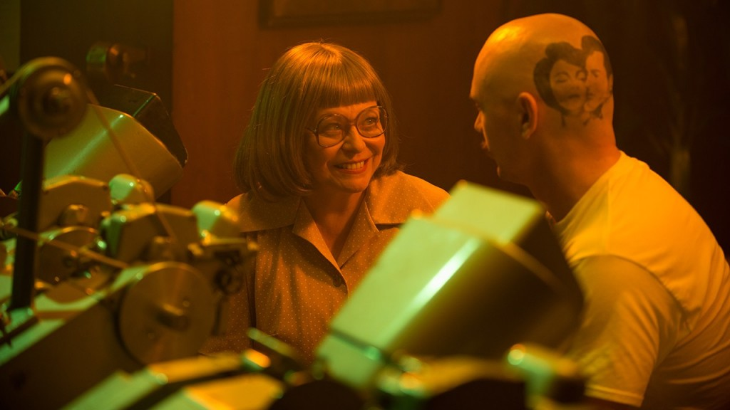 Zeroville-Movie-7