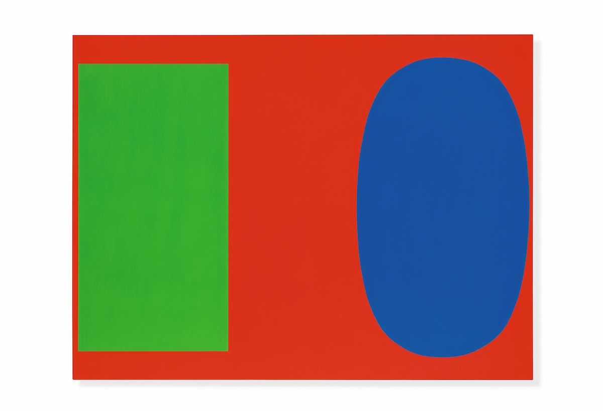 154 Green