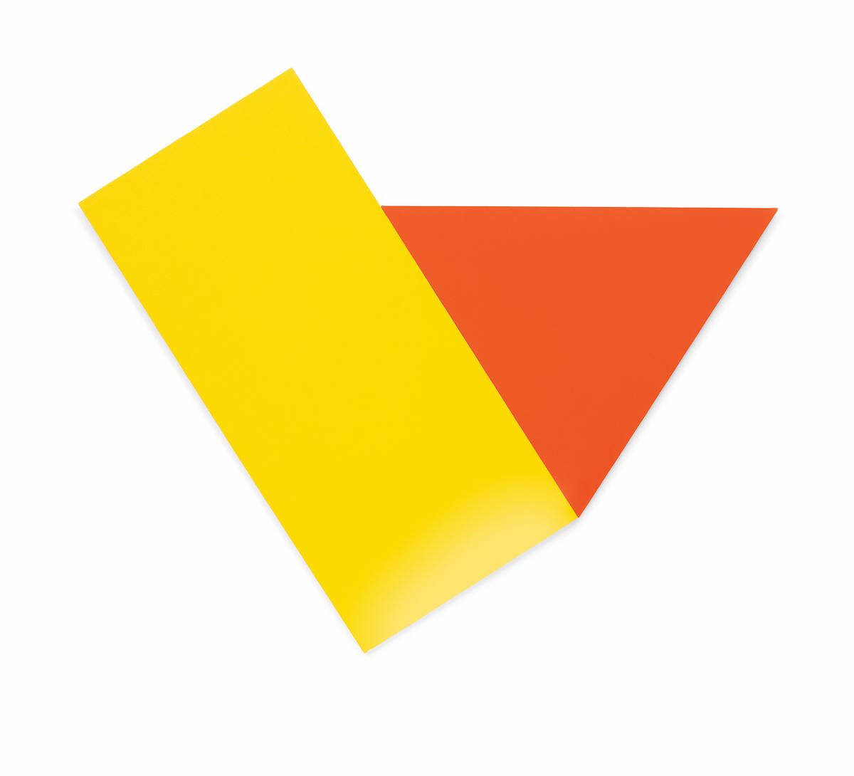 229 Yellow