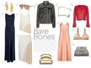 Barebones 1