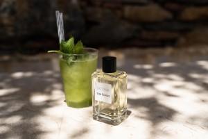 LACONIA+Lemonade