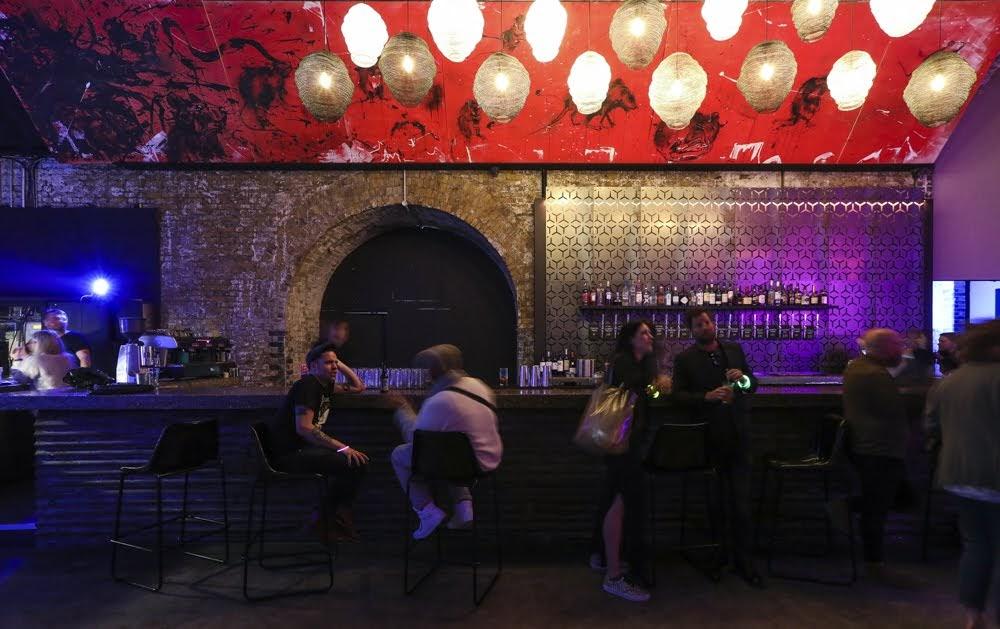 Rat Bar 26 Leake St MattChungPhoto lo-res (21)