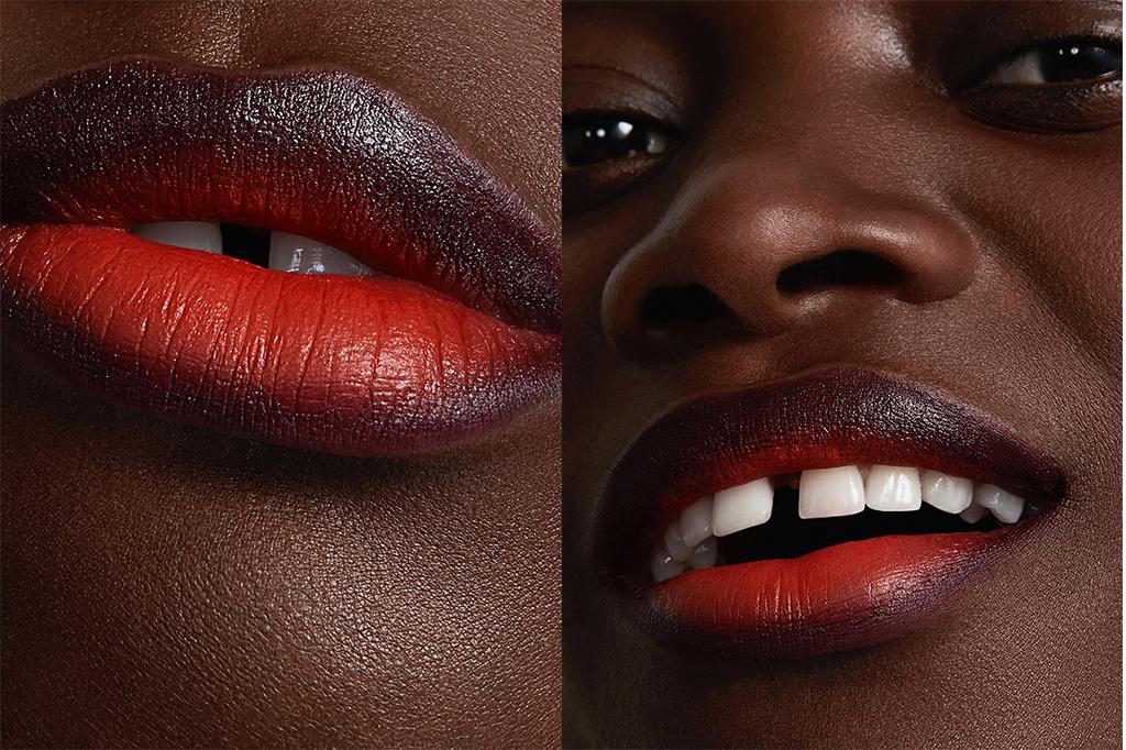 double-lip-