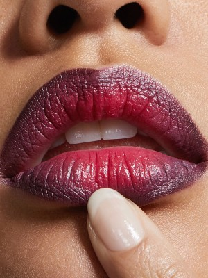lips-10-