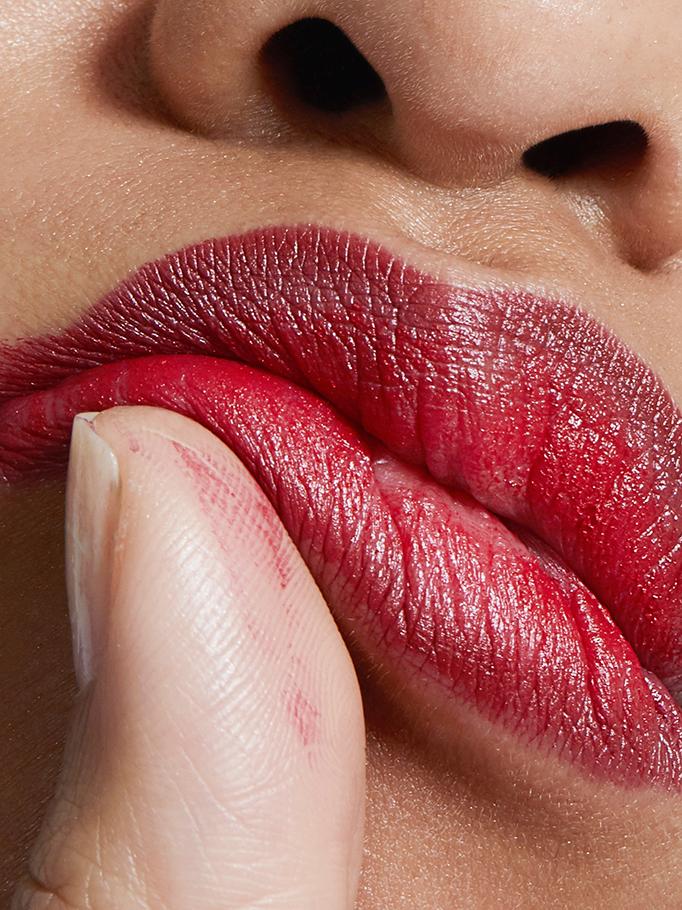 lips-2-