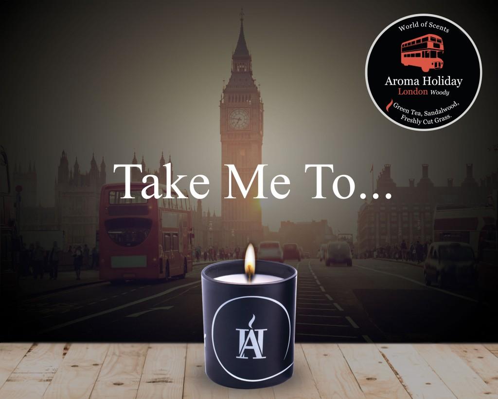 01-London
