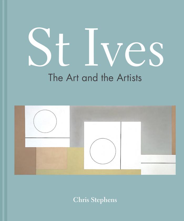 ST IVES[1].tif