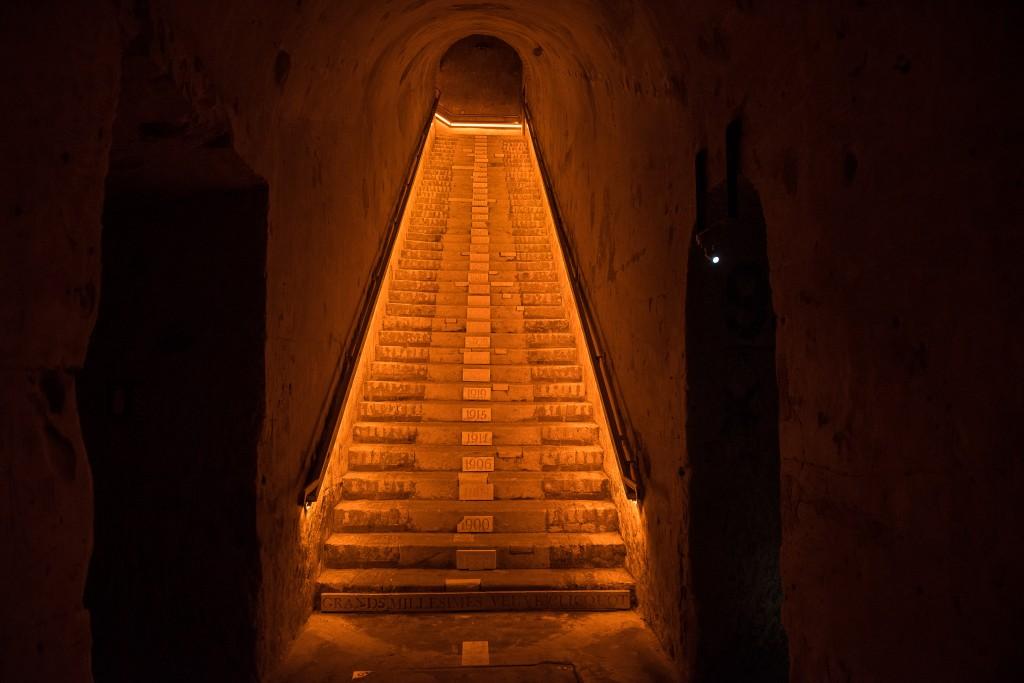 Clos19_VC cellars 5 Credit Marie Béatrice Seillant