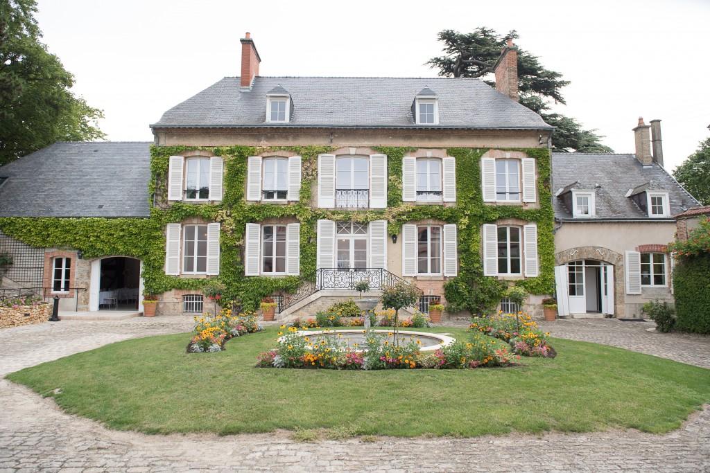 Clos19_Verzy Mansion Credit Marie-Béatrice Seillant