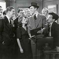 Glitz; Tales of Hollywood's Golden Era