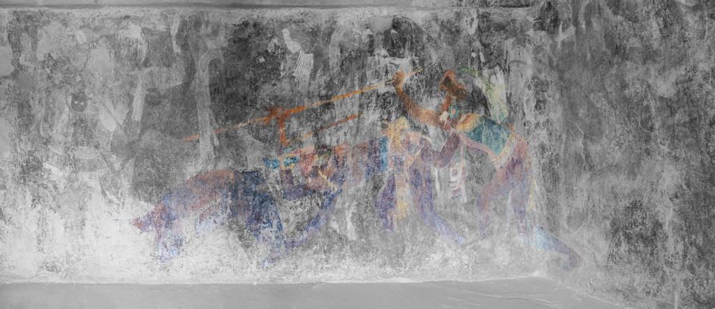 1_16 Bonampak Falling War Victim