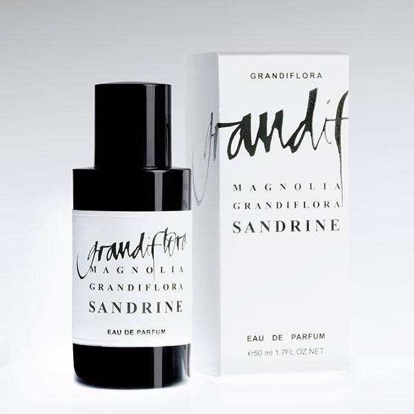 1-Sandrine-pack_bottle-600x600