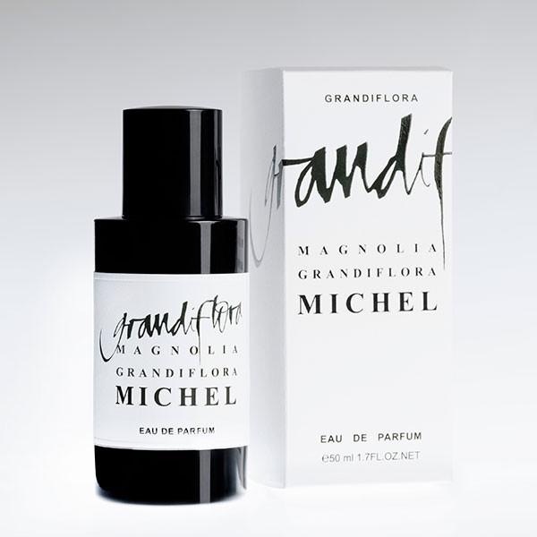 2-MICHEL-pack_bottle-600x600