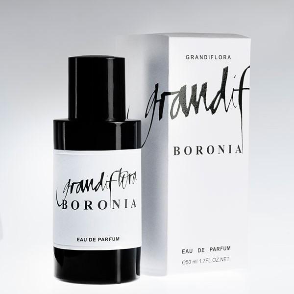 5-Boronia-pack_bottle-600x600
