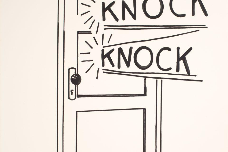 Lichtenstein-Knock-Knock-960x640