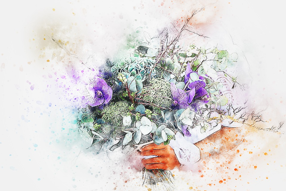 flowers-2605013_960_720
