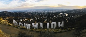 hollywood-1246529_960_720