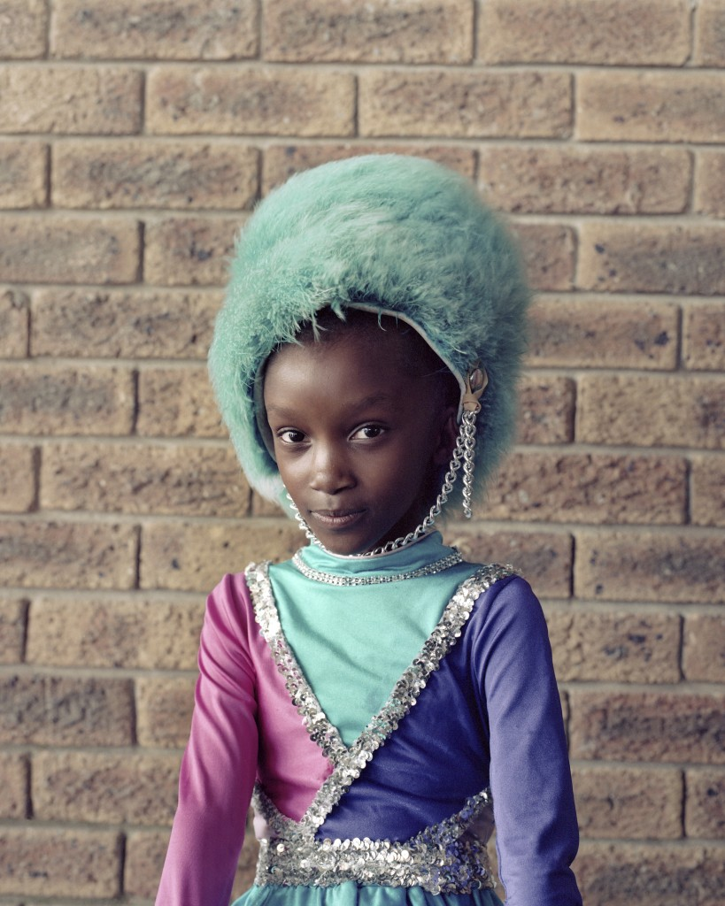 1299.01 Keisha Ncube, Delft, South Africa, 2017Alice Mann_1