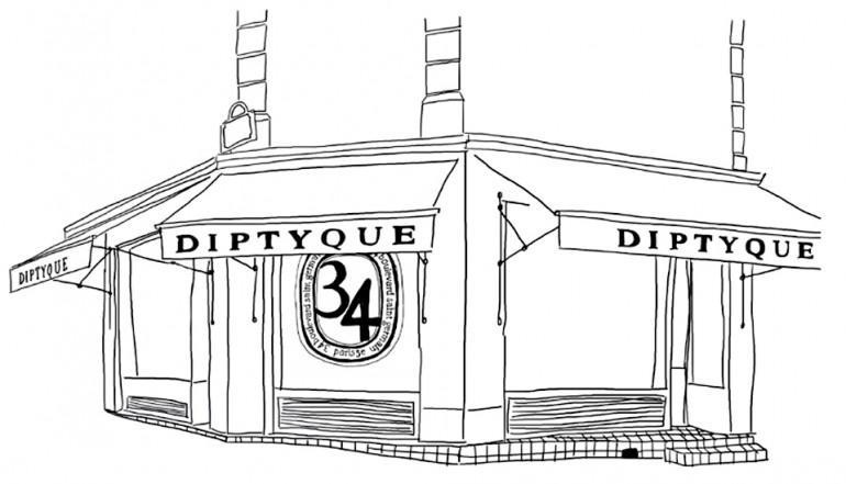 1768_diptyque