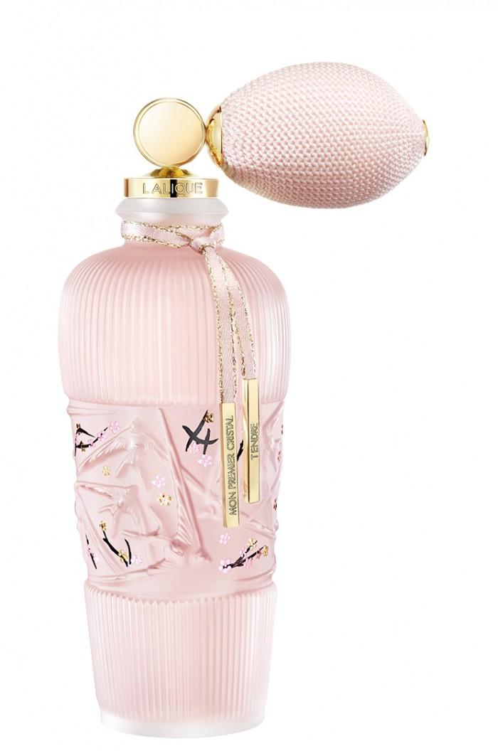 AA11104-Absolu-de-Parfum-TENDRE-MPC-Blooming-72dpi