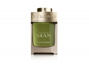 Shelter; Strength in BVLGARI MAN Wood Essence