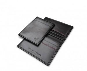 Sterling; Vegan Leather Goods