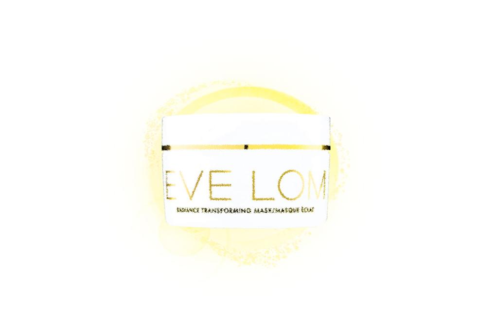 1EVE-LOM