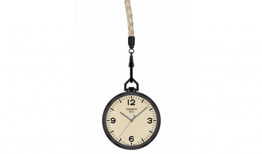 White watch bigger