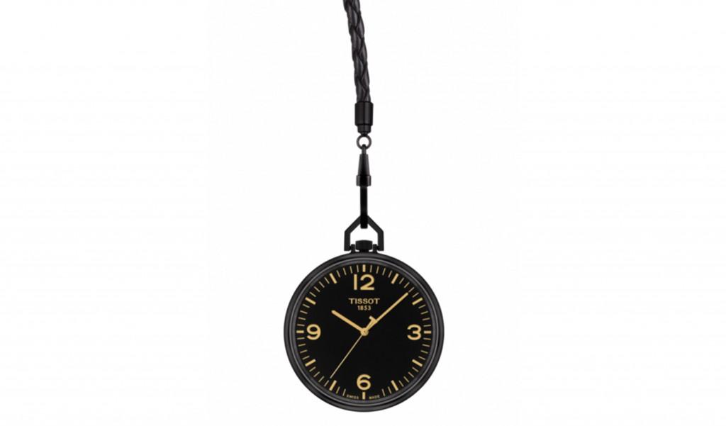 black watch bigger