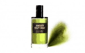 Amber-Teutonic-770x483