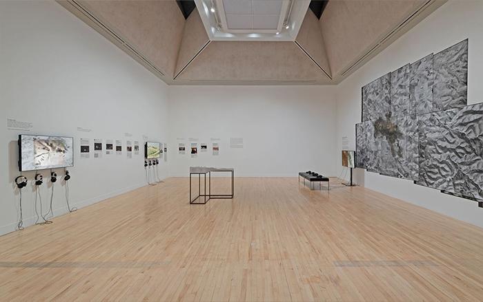 Turner prize image 5