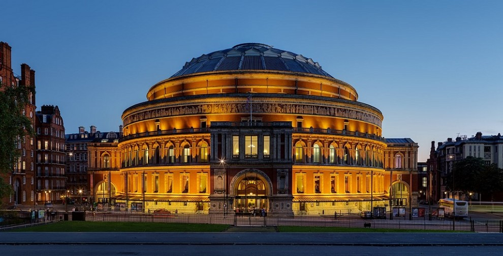 1280px-Royal_Albert_Hall,_London_-_Nov_2012