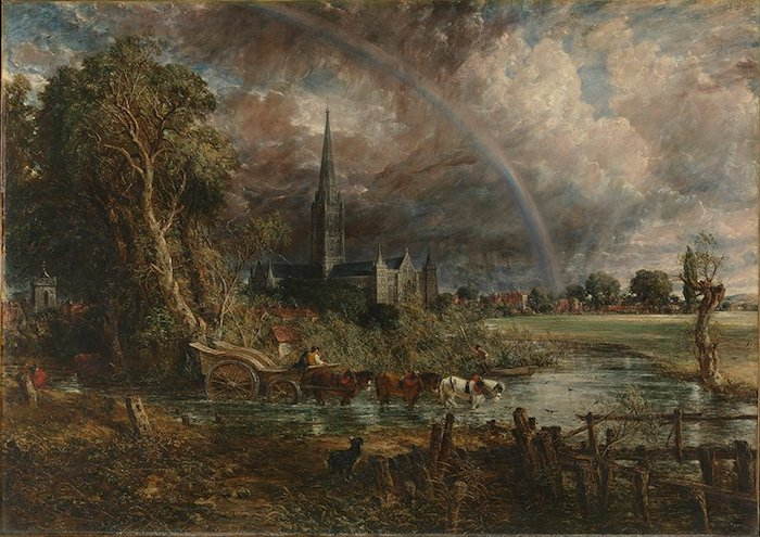 Constable_Salisbury_meadows1