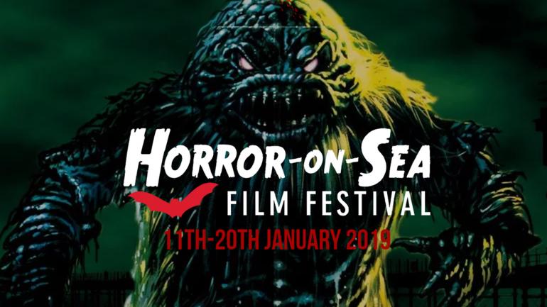 horror-on-sea