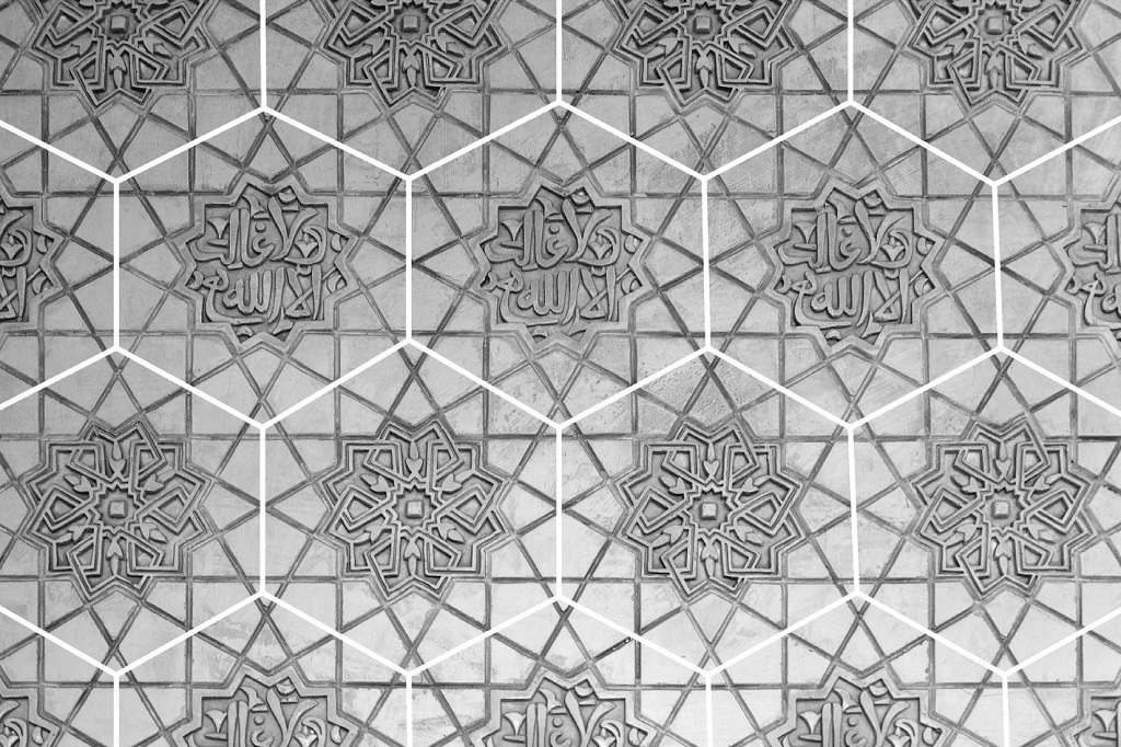igp-alhambra