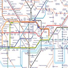 TRIM; The Tube