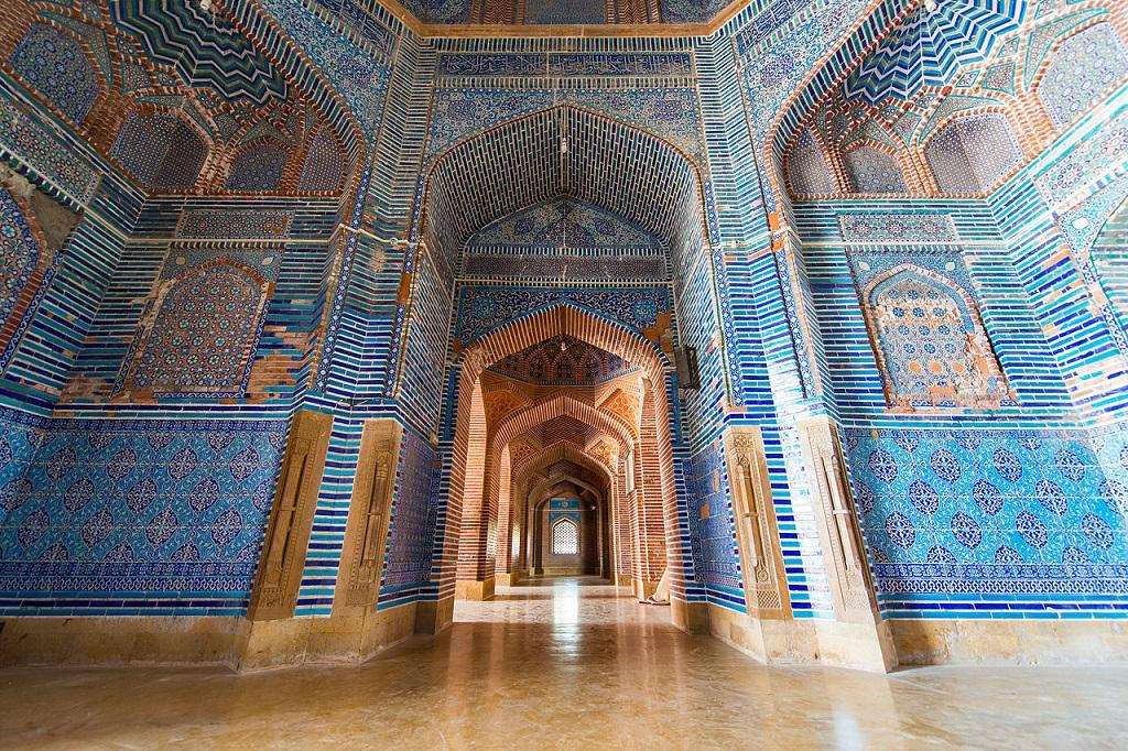 sj-mosque