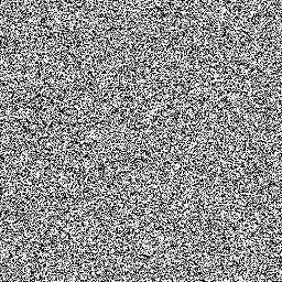 TRIM; White Noise and Minimal Sound