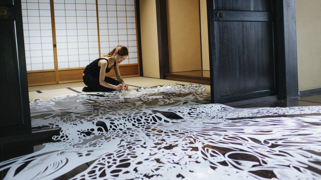 15_PR_image_takumi_papercutter_16x9