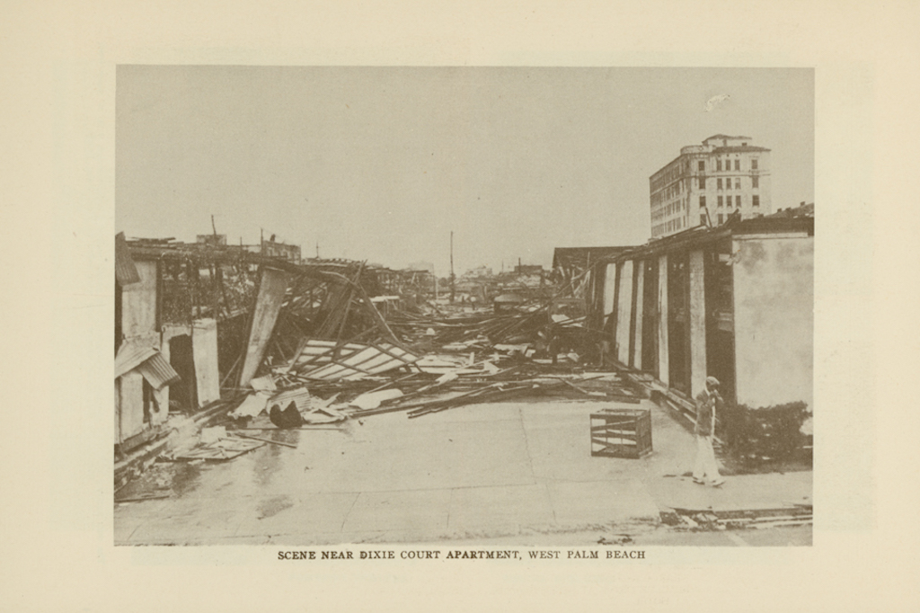 1928_Okeechobee_Aftermath_21