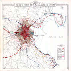 Dublin_1922-23_Map_Suburbs_MatureTrams_wFaresTimes_Trains_EarlyBus_Canals_pubv2