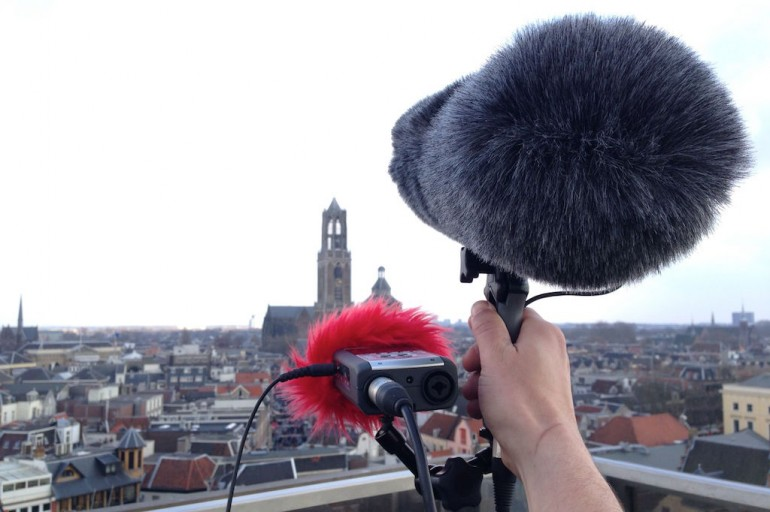 Field_recording_from_the_top_of_Hoogh_Catherijne,_Utrecht
