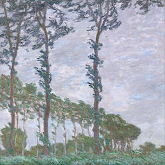 ResizedClaude_Monet_-_Wind_Effect,_Series_of_The_Poplars