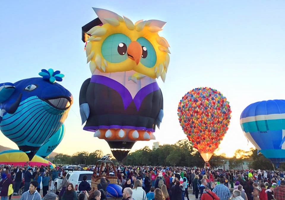 canberra-balloon-specacular-canberra-2017-events-a21